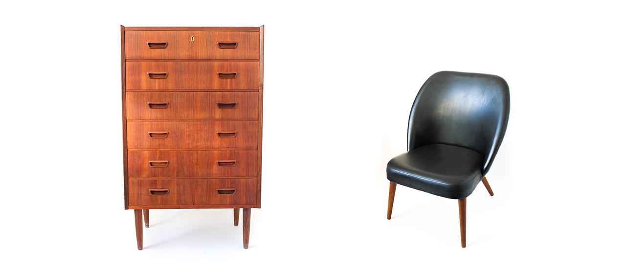 antik form og design Antik, Form & Design   ved Jesper Bo og Lisa Rasmussen antik form og design